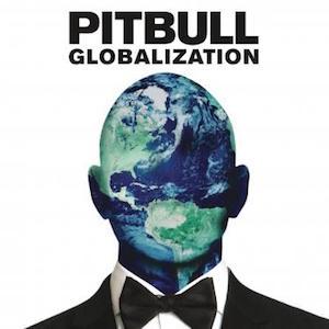 Pitbull – Fun ft. Chris Brown 歌詞を和訳してみた