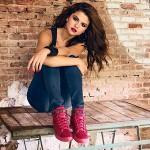 Selena Gomez – Good For You 歌詞を和訳してみた
