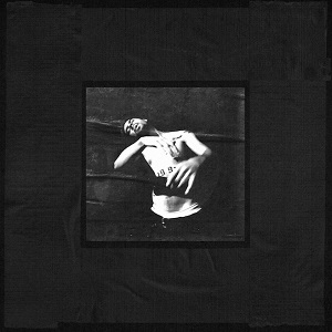 Vic Mensa – U Mad ft. Kanye West 歌詞を和訳してみた