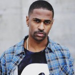 Big Sean – Play No Games ft Chris Brown 歌詞を和訳してみた