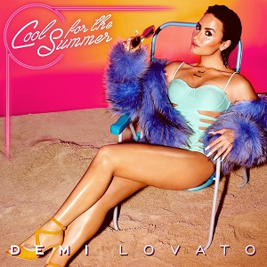 Demi Lovato – Cool for the Summer 歌詞を和訳してみた