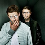 Disclosure – Omen ft. Sam Smith 歌詞を和訳してみた