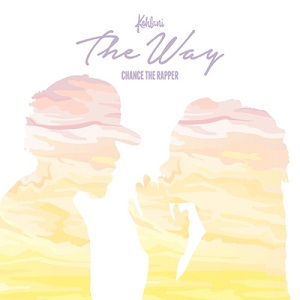 Kehlani – The Way ft. Chance The Rapper 歌詞を和訳してみた