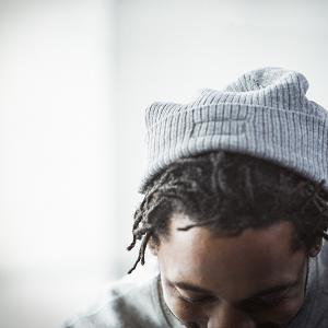Kendrick Lamar – Alright 歌詞を和訳してみた