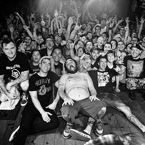 New Found Glory – Vicious Love 歌詞を和訳してみた
