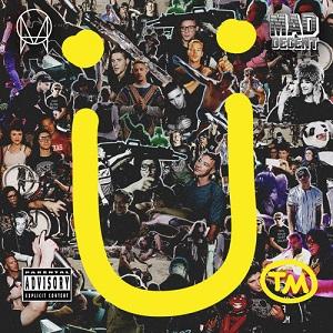 Skrillex – Where Are Ü Now ft Justin Bieber 歌詞の和訳