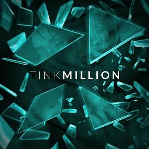 tink-million