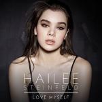 Hailee Steinfeld – Love Myself 歌詞を和訳してみた