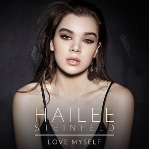 hailee-steinfeld-love-myself