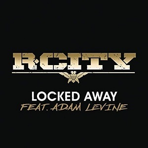 r-city-locked-away-ft-adam-levine