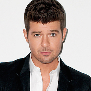 robin-thicke-back-together-ft-nicki-minaj