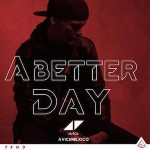 Avicii – For A Better Day 歌詞を和訳してみた