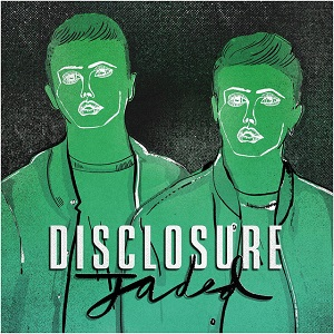 disclosure-jaded