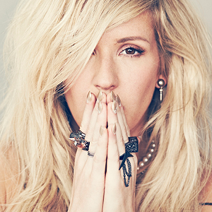 ellie-goulding-on-my-mind