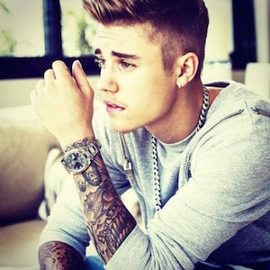 Justin Bieber – What Do You Mean?  歌詞を和訳してみた