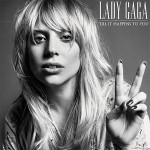 Lady Gaga – Til It Happens To You 歌詞を和訳してみた