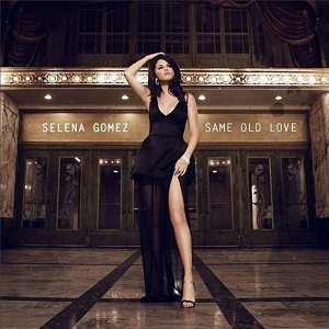 selena-gomez-same-old-love