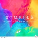 Avicii – Broken Arrows 歌詞を和訳してみた