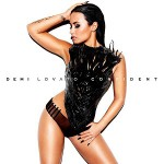 Demi Lovato – Confident 歌詞を和訳してみた