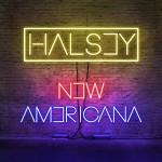 Halsey – New Americana 歌詞を和訳してみた