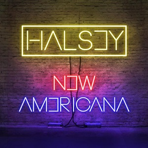halsey-new-americana