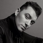 Sam Smith – Writing's On The Wall 歌詞を和訳してみた