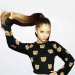 Ariana Grande – Focus 歌詞を和訳してみた