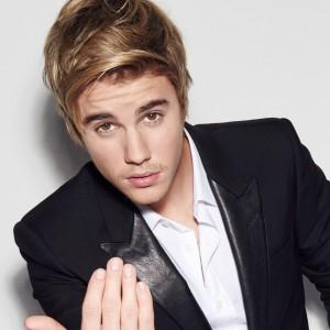 Justin Bieber – I'll Show You 歌詞 ... : 慣用表現 意味 : すべての講義