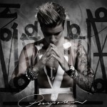 Justin Bieber – Love Yourself 歌詞を和訳してみた
