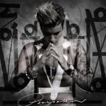 Justin Bieber – Company 歌詞を和訳してみた