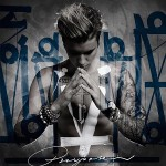 Justin Bieber – The Feeling ft. Halsey 歌詞を和訳してみた