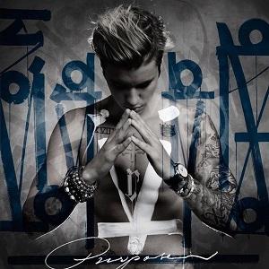 Justin Bieber – The Feeling ft. Halsey 歌詞を和訳してみた