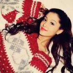 Ariana Grande – True Love 歌詞を和訳してみた