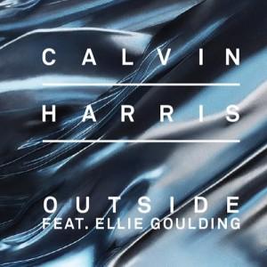 calvin-harris-outside-ft-ellie-goulding