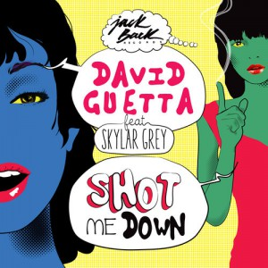 david-guetta-shot-me-down-ft-skylar-grey