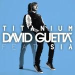 David Guetta – Titanium ft. Sia 歌詞を和訳してみた