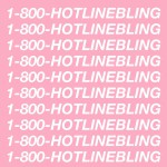 Drake – Hotline Bling 歌詞を和訳してみた