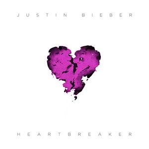 Justin Bieber – Heartbreaker 歌詞を和訳してみた
