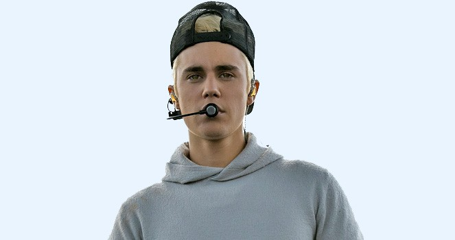 Justin Bieber – No Pressure 歌詞を和訳してみた