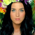 Katy Perry – Roar 歌詞を和訳してみた