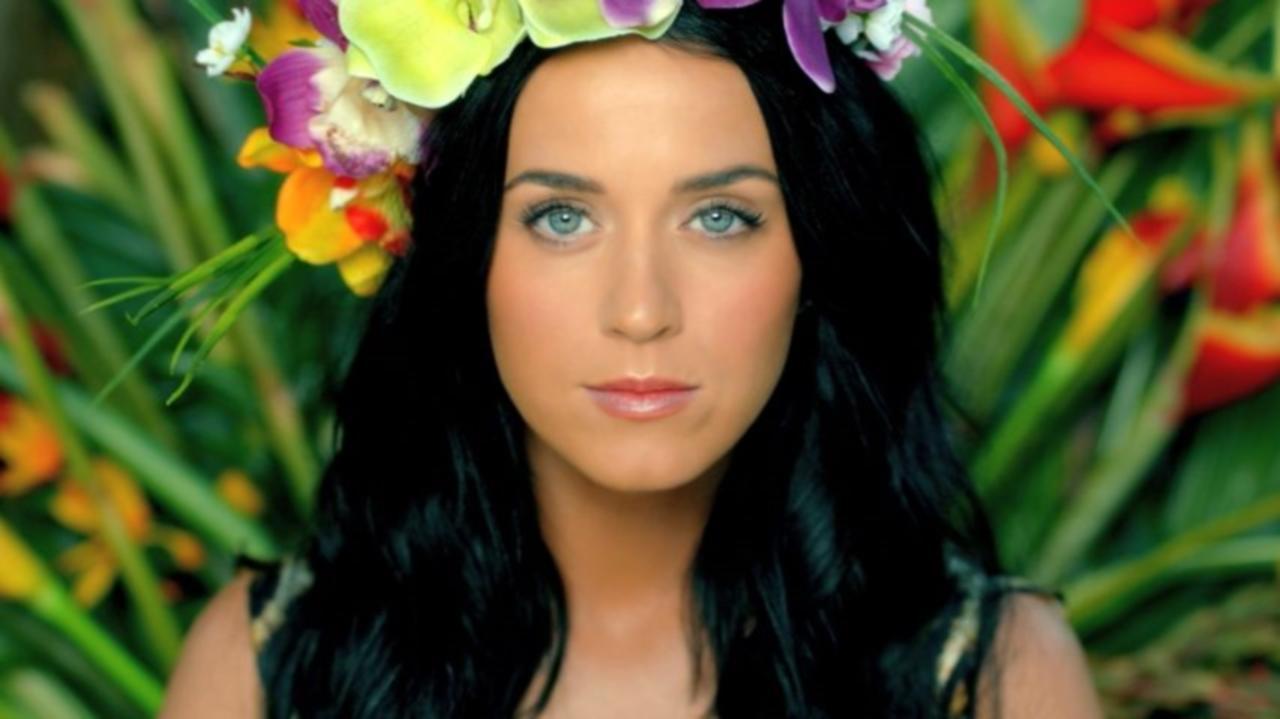 Katy Perry – Roar �... Katy Perry Roar