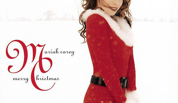 歌詞和訳!Mariah Carey – All I Want For Christmas Is You