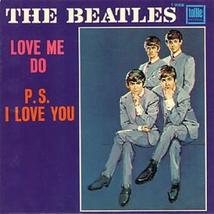 the-beatles-love-me-do