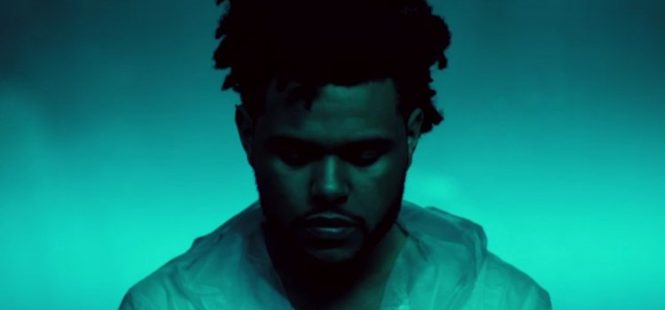 The Weeknd – In The Night 歌詞を和訳してみた