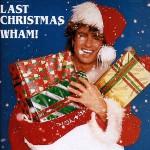 Wham! – Last Christmas 歌詞を和訳してみた