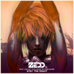 Zedd – Stay The Night 歌詞を和訳してみた