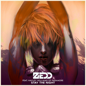 zedd-stay-the-night-ft-hayley-williams