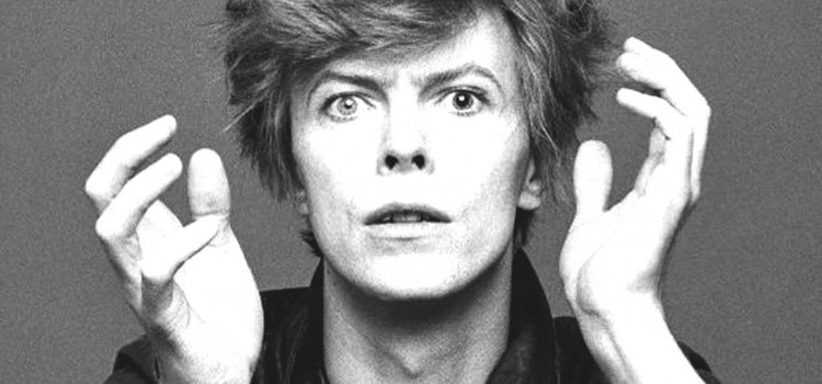 ミュージシャンが死んだ・解散した・活動休止したタイミングでファンになって何が悪い?