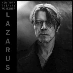 david-bowie-lazarus