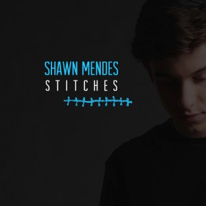 shawn-mendes−stitches